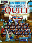 Quilts as Women's Art